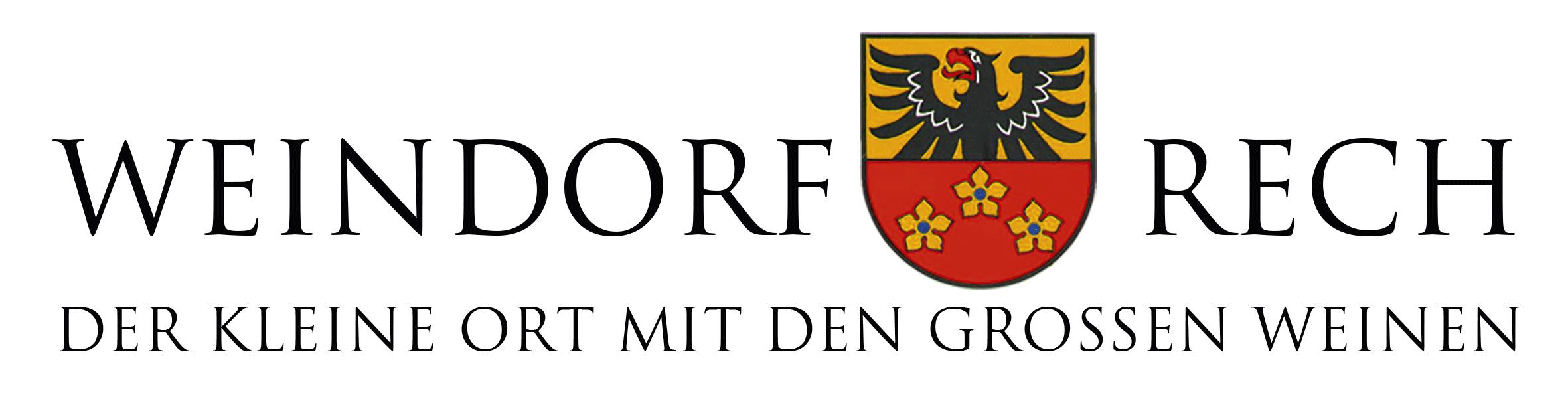 Weindorf Rech